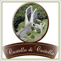 logo-castello-di-civitella-p